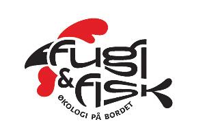 fulgogfisk1